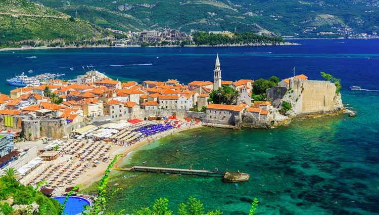 OPEN CALL FOR 1 PARTICIPANT FROM BIH FOR TRAINING COURSE IN BUDVA