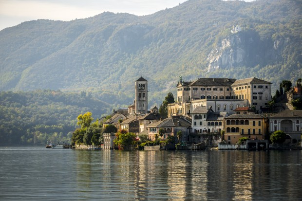 SELECTION RESULTS FOR YOUTH EXCHANGE IN ORTA NOVA, ITALY