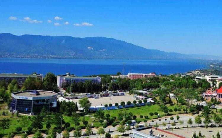 SELECTION RESULTS FOR YOUTH EXCHANGE IN SAKARYA, TURKEY
