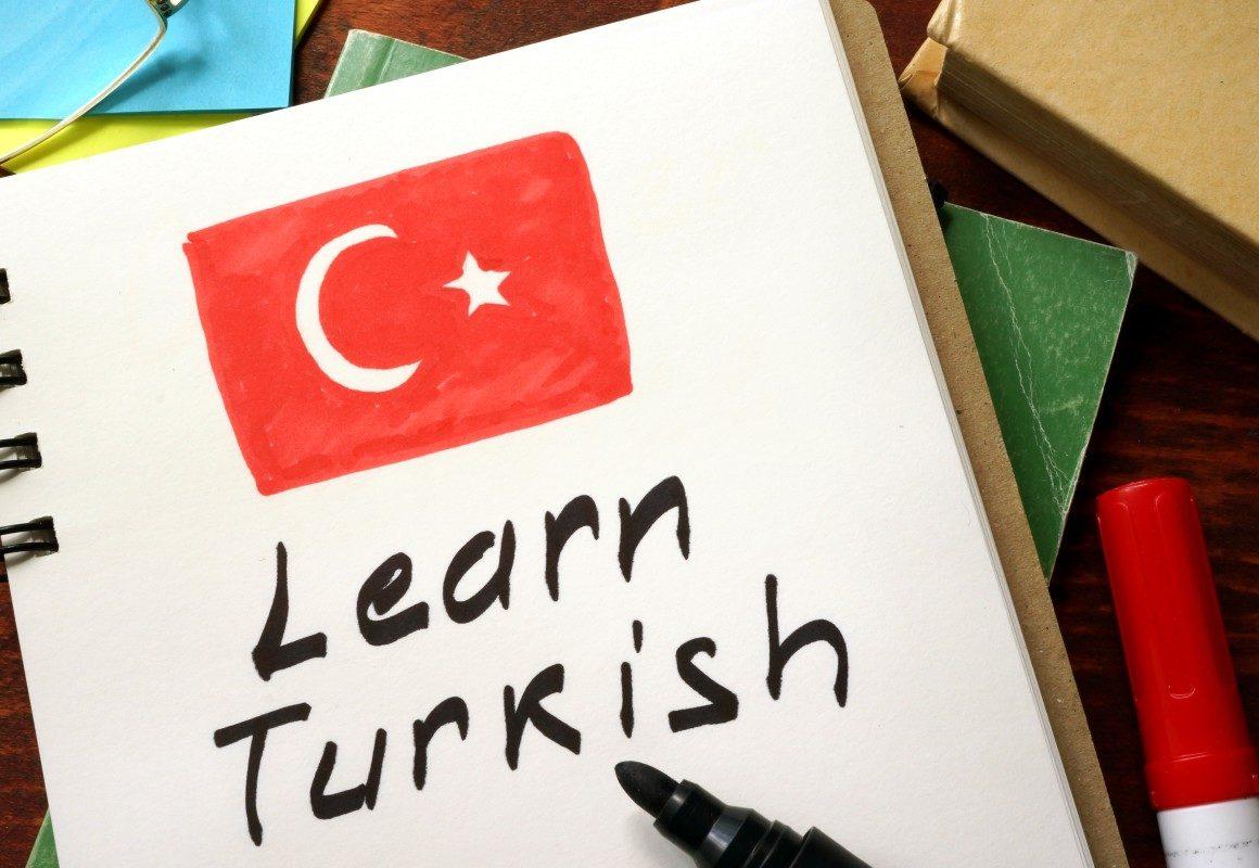 Sa BRAVO-m od sada učite i TURSKI JEZIK – ONLINE