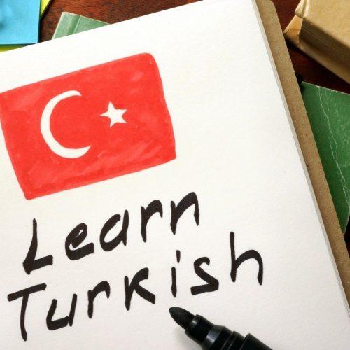 Turski-Jezik-1160x800